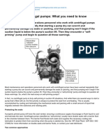 Self-priming centrifugal pumps What you need to know.pdf