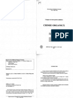 Teste-Chimie Organica Admitere Iasi 2017.pdf