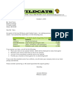 Extend 3-1 Sponsor Letter Draft.docx