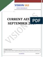 September-2017-ca-english.pdf