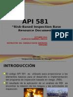 API-581