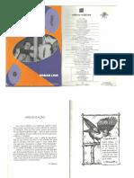 350341344-Osman-Lins-Lisbela-e-o-Prisioneiro-pdf (1).pdf