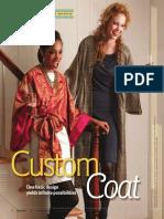 Custom-cost.pdf