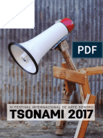 Web Programa2017 Descargar
