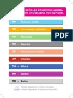 TCC_Fto_Nueva grilla_OCT2016_V19.pdf
