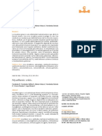 Fox_13a_c10_Fisiologia_sensorial.pdf