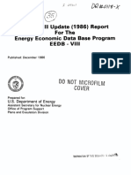 DOE NE-0059 1 Technial Reference