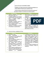 81177297-Preguntas-de-discusion-Caso-Trome.doc