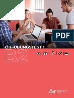 OeIF_Uebungstest_B2-1_final.pdf