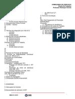 150577043015_COM_ZERO_01.pdf