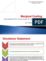 IP3ACh12MarginalCosting.pdf