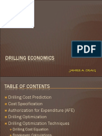 Drilling-economics.pdf