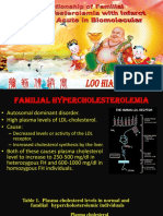 KULIAH_PAKAR_PBL_FAMILIAL_HYPERCHOLESTEROLEMIA.pptx
