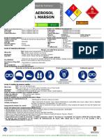 FST924SP-2