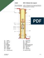 G600DF_3AP1_145 kV UE