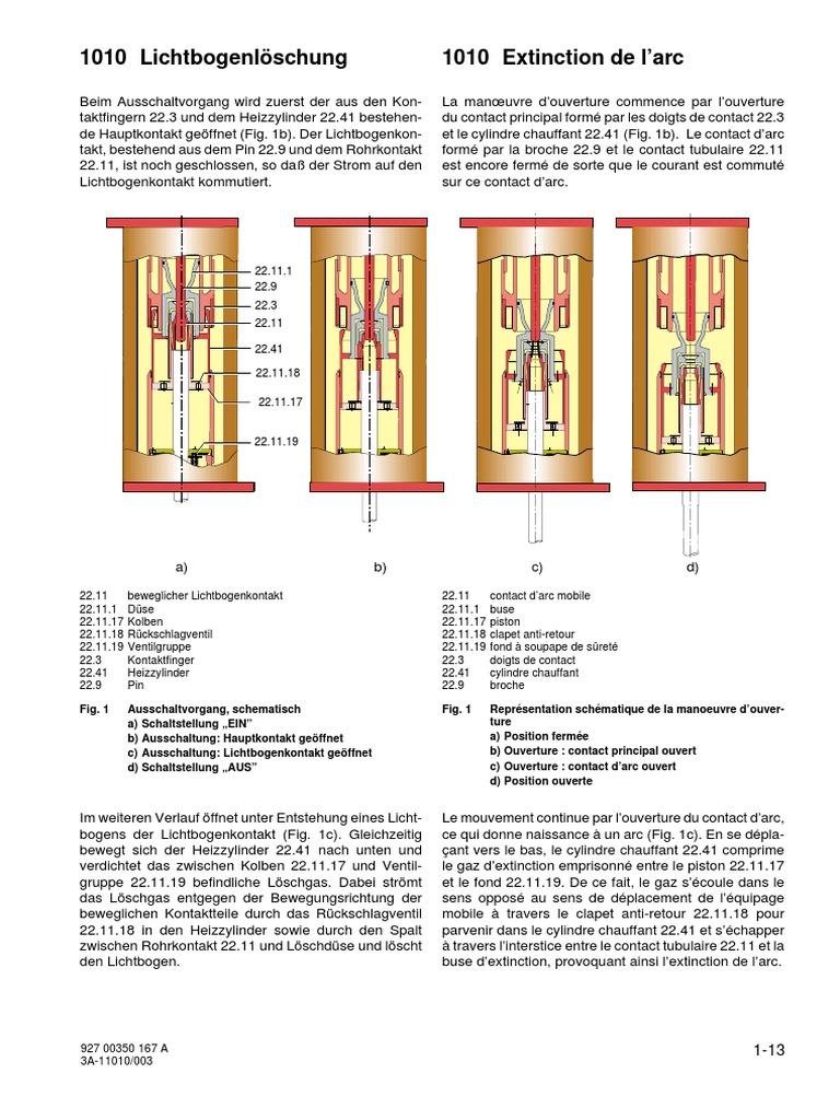 g610df_3ap1_145 Kv Ue 4 Phasen