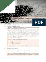 MA-practica4.pdf