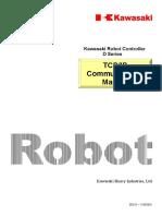 90210-1190DEA_TCP_IP_Communication_Man.pdf