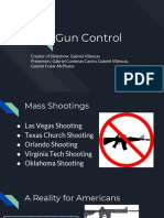 t-cubed gun-control presentation