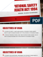 Summary of OSHA.pdf