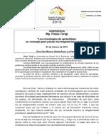 mg__flavia_terigi__las_cronologias_de_aprendizaje__un_concepto_para_pensar_las_trayectorias_escolares_.pdf