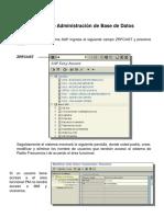 Manual Adm. Datos