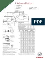 9300AE_10-30Kseis_LDN_2005.pdf