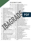 304884299-General-Knowledge.pdf