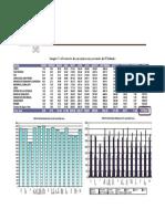 Evaluacion Final – Gestion de Pavimentos.2