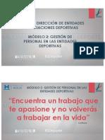 171212_M2 Plantilla Diput Huelva.compressed