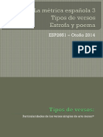 5-Métrica Española 3