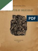 01Aventuras.pdf