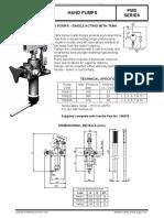 PMS Series Hand Pumps.pdf