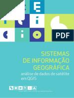 Sistemas de Información Geográfica (Analisis de datos de satelite en QGIS).pdf