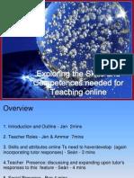 exploring_online_teacher_skills_development