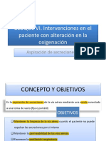 Bloque VI. aspiracion de secreciones.pdf