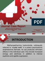 Jurnal Case Report FIX