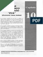 Cap 10 OLG.pdf