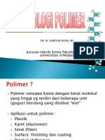 TEKNOLOGI POLIMER01.ppt
