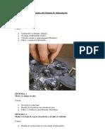 100102582-Averias-mas-Comunes-del-Sistema-de-Alimentacion.docx