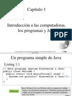 Presentacion01b