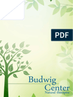 budwig-diet-guide-budwig-center.pdf