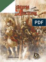 OgniemiMieczem_ZasadyTestowe.pdf