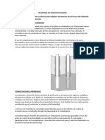 Registros en Pozos Entubados.docx Miguel c Vinces