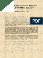 Scenariusze.pdf