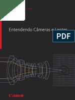 Entendendo Câmeras e Lentes_v1