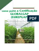 Mini_Guia_GLOBALGAP.pdf