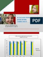 EVALUASI MTBS MTBM DINKES 2015.pptx