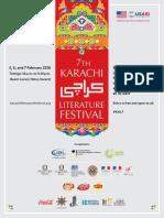 KLF Programme