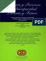 14Educacion_y_Personas_con_Discapacidad_Presente_Futuro.pdf